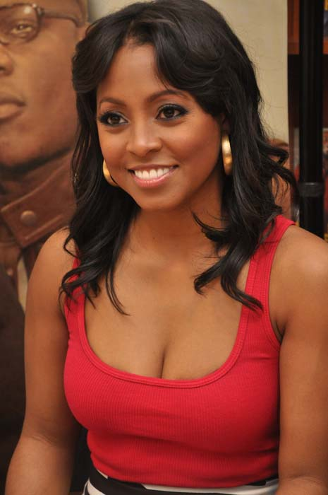 keshia knight pulliam rudy. Keshia Knight Pulliam