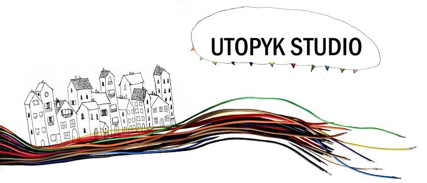 utopykstudio