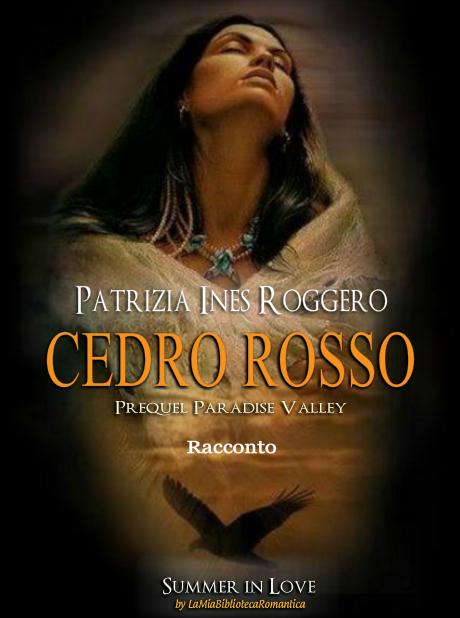 Patrizia Ines Roggero