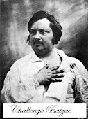 Balzac, l'intégrale