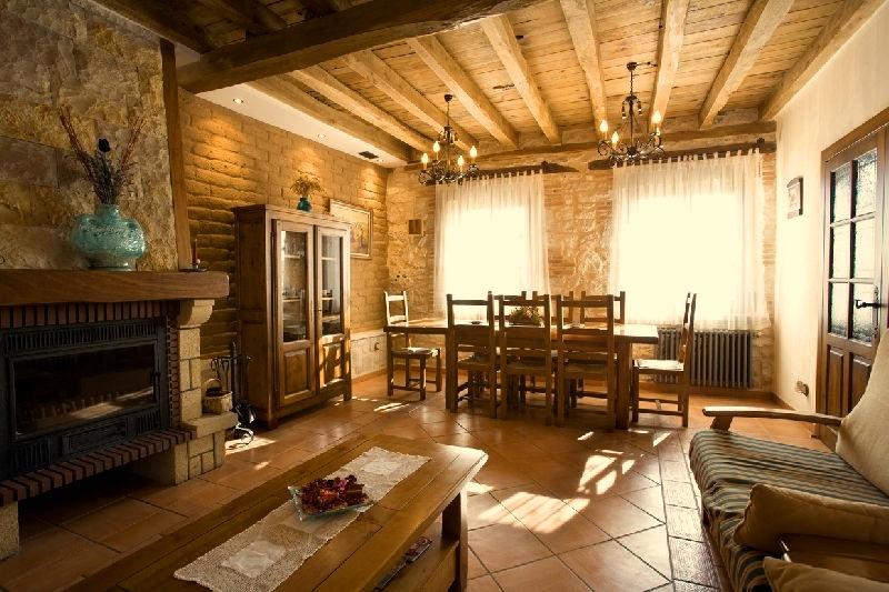 Casas prefabricadas madera disenos de cabanas de adobe for Disenos de cabanas