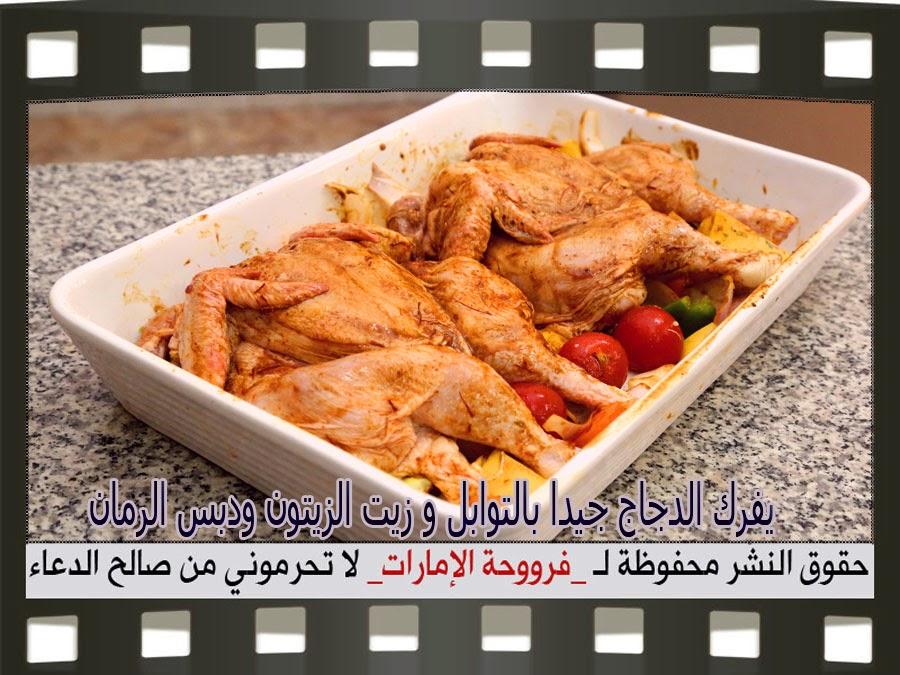 http://2.bp.blogspot.com/-s5F3n2BsfFY/VNNTrc31AkI/AAAAAAAAG68/TIPN5jWFjSM/s1600/7.jpg
