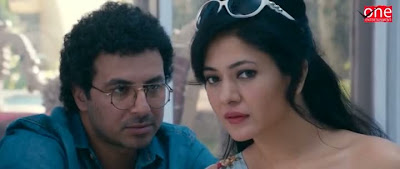 Screen Shot Of Hindi Movie Future to Bright Hai Ji 2012 300MB Short Size Download And Watch Online Free at worldfree4u.com