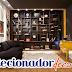 Decoração para colecionador - veja ambientes e dicas!