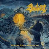 """SOULROT - """"Nameless Hideous Manifestations"""" (Album, 2017)"""