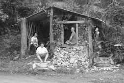 Cena Rural
