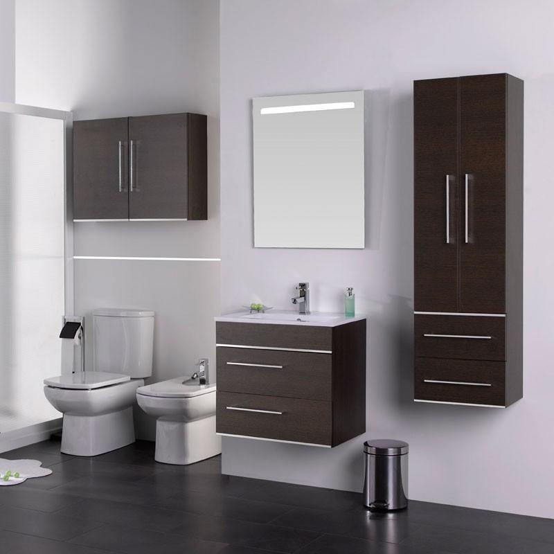 Montaje de muebles de cuartos de baño - Carpintería en Madrid ...