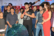 Pyar Mein Padipoyane Audio release photos-thumbnail-15