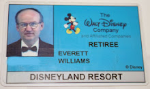 Dr. Lee's New Reitrement ID!
