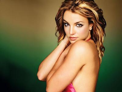 Britney_03