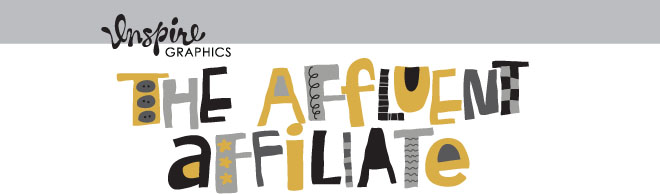 The Affluent Affiliate