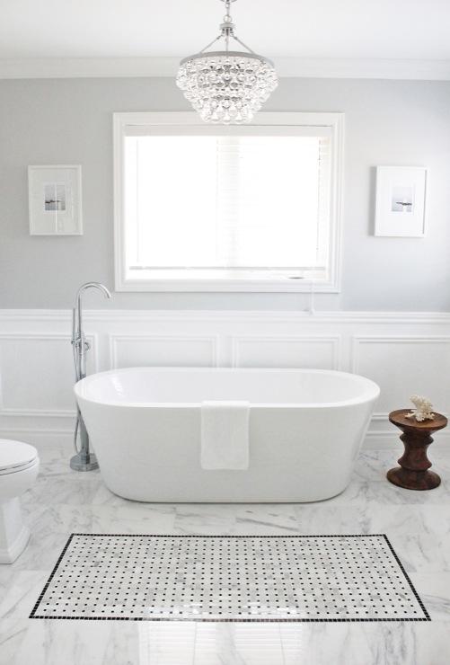 Renovation Rehab Vintage Bathroom Remodel Part 3