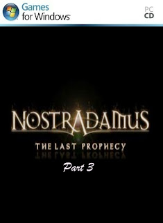Nostradamus The Last Prophecy Episode 3 [pc] download free full version