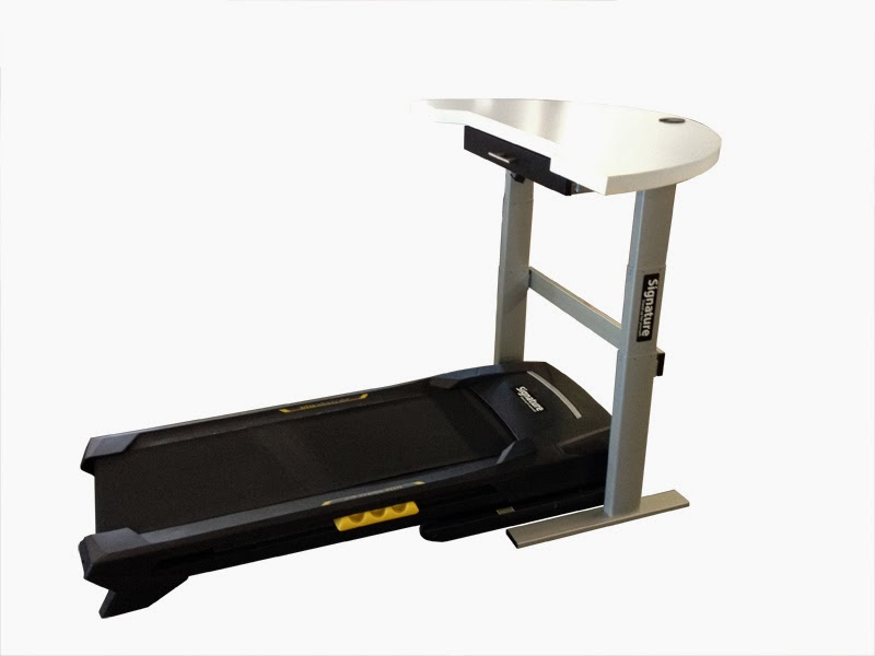 4400 jazfit treadmill