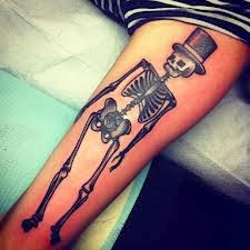 tattoos tumblr for men healthy business