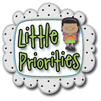 http://www.littlepriorities.blogspot.com/