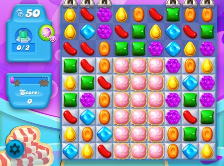 Candy Crush Soda 202