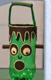 http://manualidadesdehogar.com/frascos-dulceros-con-botellas-de-plastico/