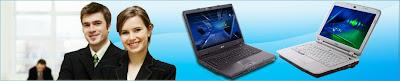 Keunggulan dan kelemahan laptop Acer