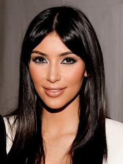 Kardashian Tattoo on Kim Kardashian Tattoo Styles