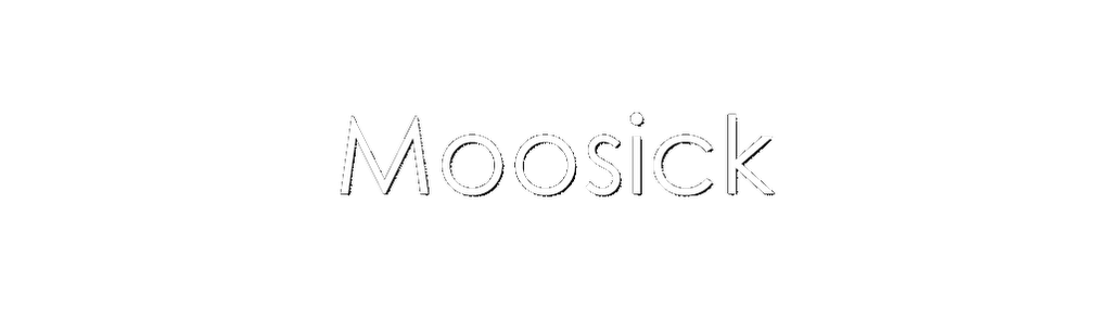 Moosick
