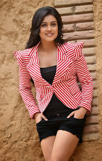 Actress Mishti Chakraborty Latest  Picture Shoot Gallery  1.jpg