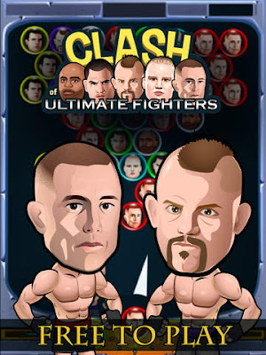 https://itunes.apple.com/ie/app/clash-of-ultimate-fighters/id931277070?mt=8