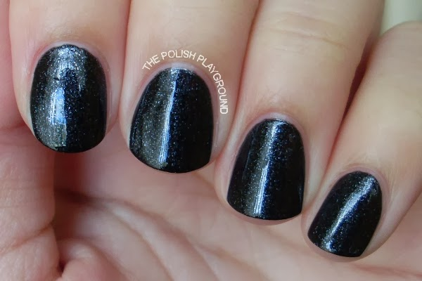Ulta Little Black Dress