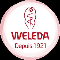 http://www.weleda.fr/sport
