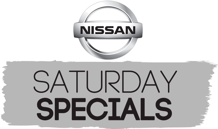 Wonderful Orr Nissan Of Greenville Offers A Full Stock Of Nissans. Each Week We Have  Deals On Different Cars So I Wanted To Share A Few Of This Weeks Specials,  ...