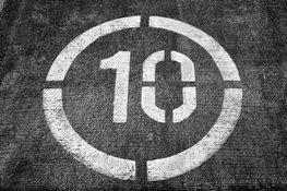 Top 10 Homo-digital Octubre 2014