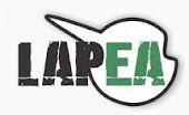 LAPEA - Laboratório Audiovisual de Pesquisa em EA