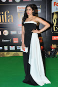 Adah Sharma latest photos at iifa day 2-thumbnail-20