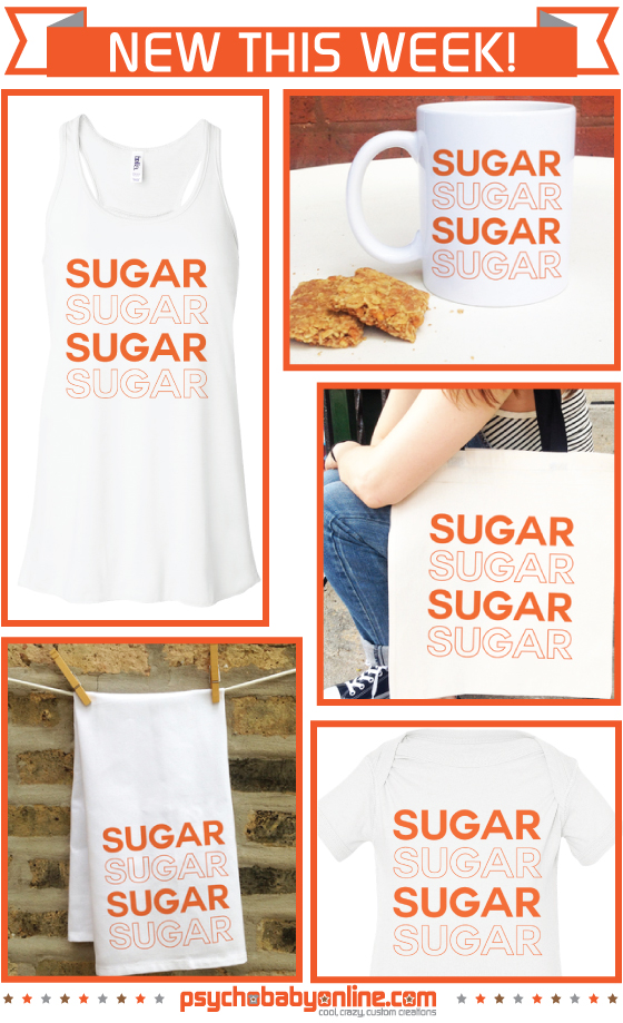 http://www.psychobabyonline.com/search.php?search_query=sugar&x=0&y=0