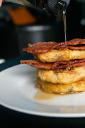 Get Your AIP Bacon & Pancakes Here