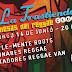 """Se viene otra edición del """"Promesas del Reggae"""""""