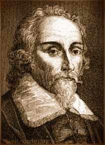William Harvey Kan Dolaşımını Keşfeden Bilim Adamı