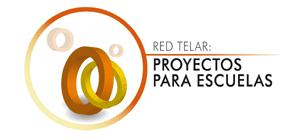 Un proyecto de la Red TELAR