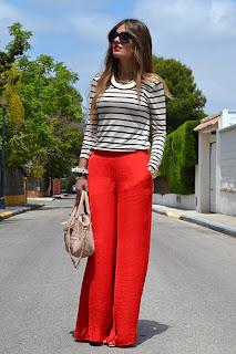http://2.bp.blogspot.com/-s5a1K-tzwwU/UaKHS8Cf1ZI/AAAAAAAAAvY/Rn6VAyumcsA/s1600/red-palazzo-8.jpg