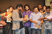 Jyothi Lakshmi Audio release photos-thumbnail-5