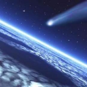 ¿En qué consiste la chatarra espacial?