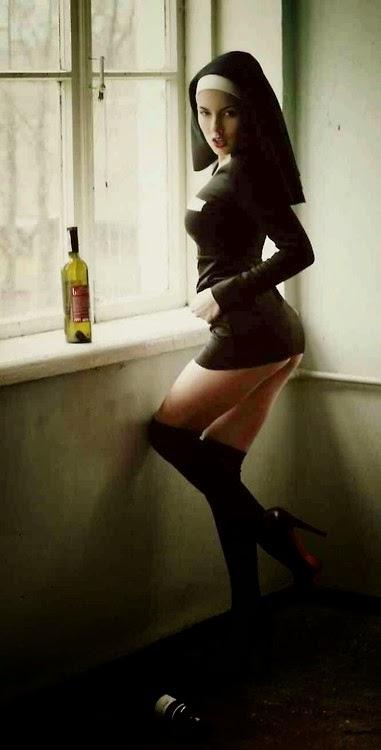 Venha tomar um drink comigo