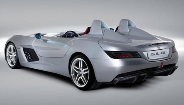 http://2.bp.blogspot.com/-s5df-snbjBM/UEhmmkKwCYI/AAAAAAAACs8/gNL4fAfomWU/s1600/Mercedes-benz-mclaren-slr-stirling-moss-rear-2009.jpg