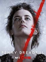 Penny Dreadful 3X04