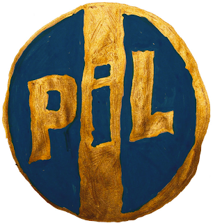 Public Image Ltd announce October UK Tour 2013