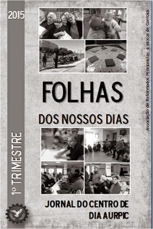 http://www.slideshare.net/aurpicanimacao/jornal-2015-janmaro