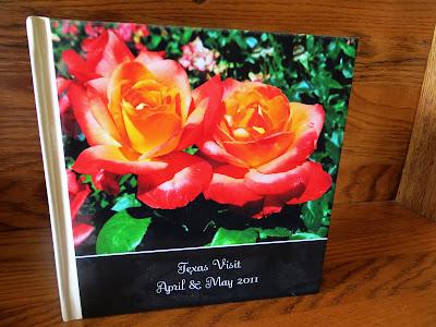 Photos Book