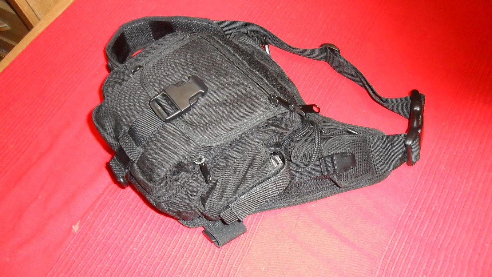 Mi bolso de diario... SAM_1593