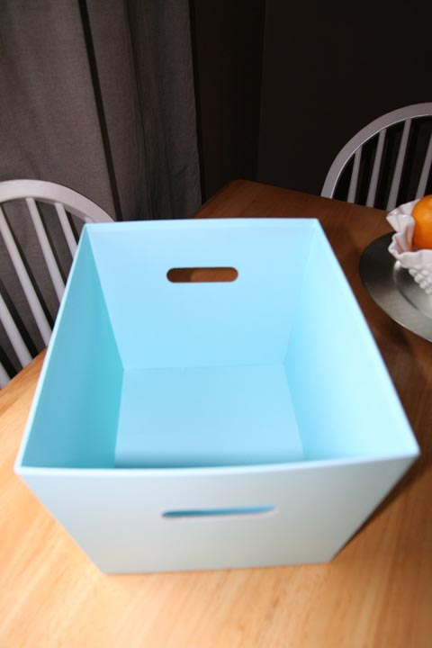 Sohl Design Baby Shower Gifts For Baby Boys