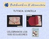 REGALO de tutorial Scarsella